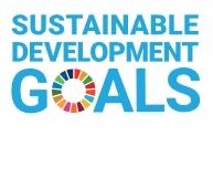 SDGsロゴ使用